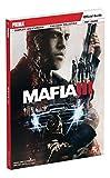 Mafia III - Prima Official Guide by Tim Bogenn (2016-10-07) - Prima Games - 07/10/2016
