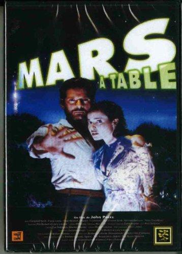 mars-a-table