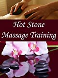 Hot Stone Massage Training [OV]