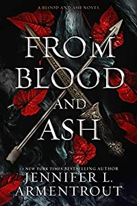 From Blood and Ash (English Edition)