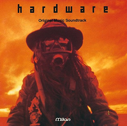 Hardware (Original-hardware)