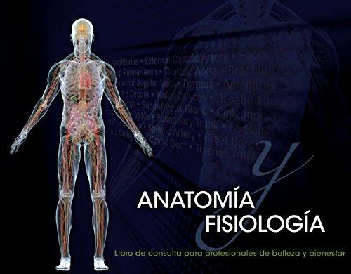 Fisiologia e anatomia der beste Preis Amazon in SaveMoney.es