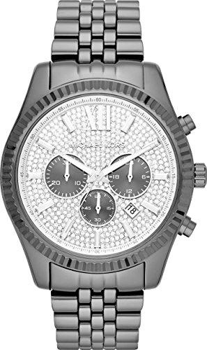 Reloj Michael Kors para Hombre MK8605