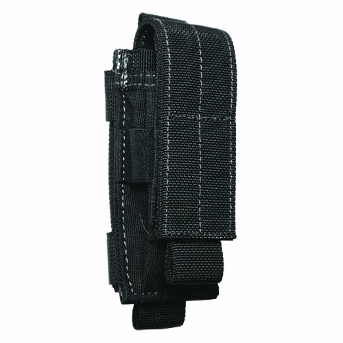 maxpedition-single-sheath-black