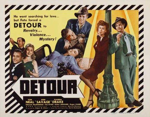 detour-poster-22-x-28-inches-56cm-x-72cm-1945-half-sheet