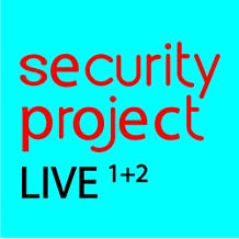 Live 1+2:Plays Peter Gabriel [Import allemand]