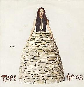 Tori Amos - 11-09-01 Paramount Theatre Seattle (Disc 1)