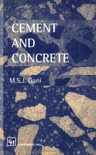 cement-and-concrete