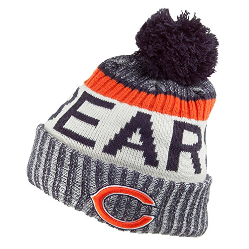 New Era NFL Chicago Bears Multi