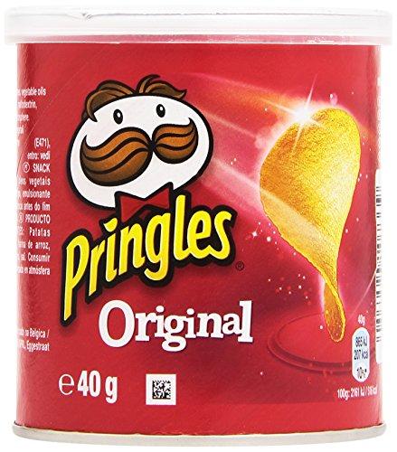 pringles-original-snack-salato-40-g