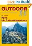 Peru: Inka Trail und Region Cusco (Ou...