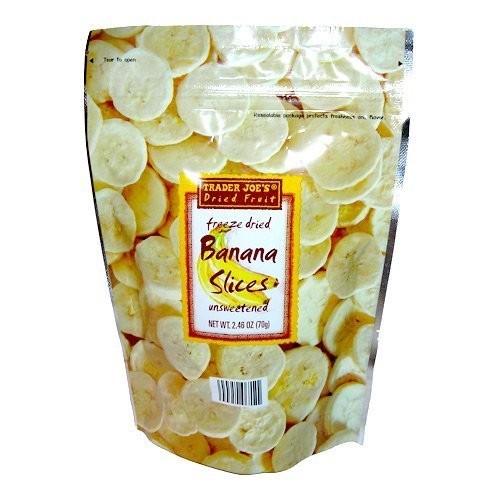 trader-joes-freeze-dried-banana-slices-unsweetened-246oz-by-trader-joes
