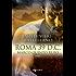 Roma 39 d.C. - Marco Quinto Rufo (Leggereditore Narrativa)