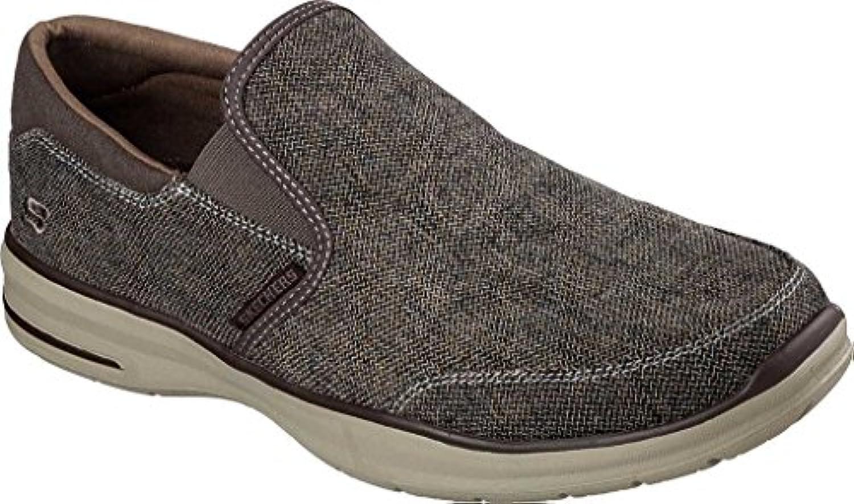 Gentiluomo   Signora Skechers64980 - Verso Uomo moda Negozio di esportazione online Festa di marca | Consegna veloce  | Scolaro/Ragazze Scarpa