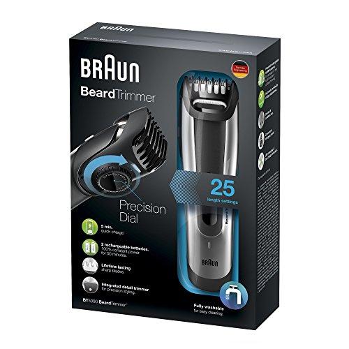 Braun BT5090 - 6