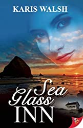 BY Walsh, Karis ( Author ) [ SEA GLASS INN - ] Jan-2013 [ Paperback ]