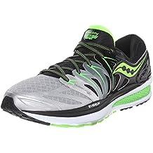 Saucony Hurricane ISO 2, Zapatillas de Running para Hombre