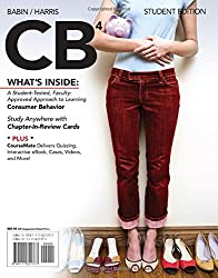 CB4 (Engaging 4ltr Press Titles in Marketing)