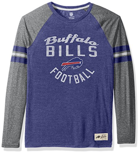 3a4446dbc NFL by Outerstuff NFL Youth Boys