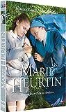 Marie Heurtin / Jean-Pierre Améris | Ameris, Jean-Pierre (1961-....). Monteur