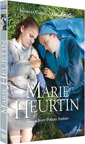 """<a href=""""/node/1864"""">Marie Heurtin</a>"""
