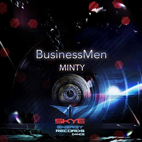 minty-original-mix