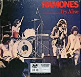 Its Alive (40th Anniversary d