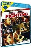 Fighting [Version longue non censurée]