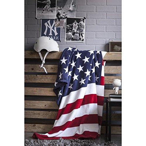 plaid-usa-drapeau-americain-125x150