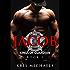 Jacob (Kings of Guardian Book 1)