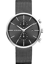 Uhren & Schmuck Bsmart Unisex Adult Digital Watch With Rubber Strap Bs-f3 Armbanduhren