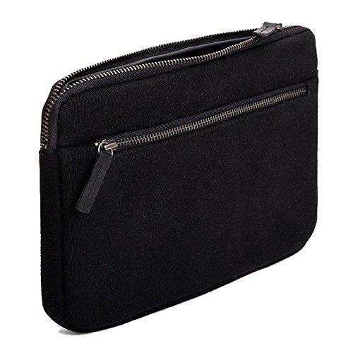 Cecilia Tablet Sleeve o tablet Custodia per esempio per Apple iPad Mini 4e altri tablet PC
