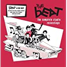 Complete Studio Recordings by BEAT (2014-05-20)