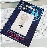 Password Reset chiave USB 2.0–Stivali su tutti i Windows, Windows 10, senza connessione internet required-reset Lost password-windows Base PC o laptop
