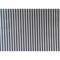 Outdoor Deko Kissen Stripes grey 40 x 40 cm (Stuhlkissen) preisvergleich bei billige-tabletten.eu