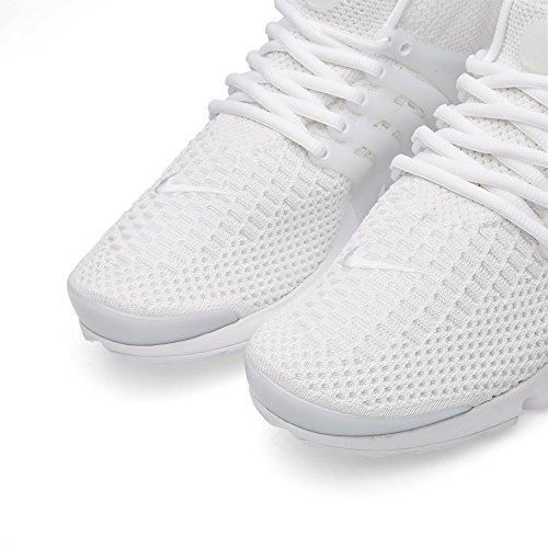 Nike - Air Presto Flyknit Ultra, Scarpe sportive Uomo Multi
