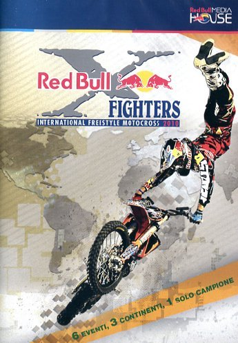 red-bull-x-fighters-2010