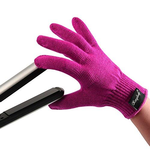 Remylady® Professioneller Hitzeschutz-Handschuh