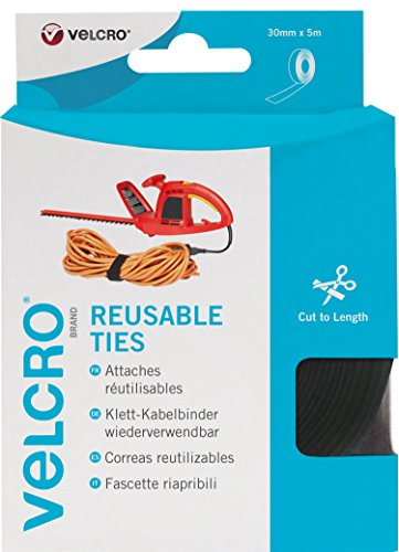 velcro-brand-colliers-serre-cables-one-wrap-30mm-x-5m-noir