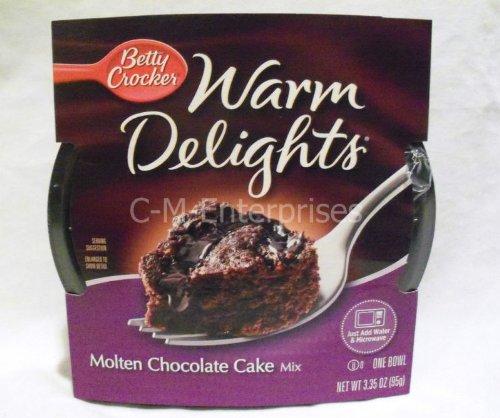 betty-crocker-warme-kstlichkeiten-geschmolzene-schokolade-kuchen-mischung