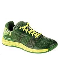 Suchergebnis auf für: Grün Handballschuhe