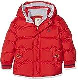 Timberland Doudoune Chaqueta, Rojo (Rouge Drapeau 986), 18 mois para Bebés