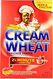 Cream Of Wheat 794g (Pack of 2)