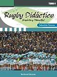 Image de RUGBY DIDÁCTICO 4 ESPÍRITU Y FILOSOFÍA