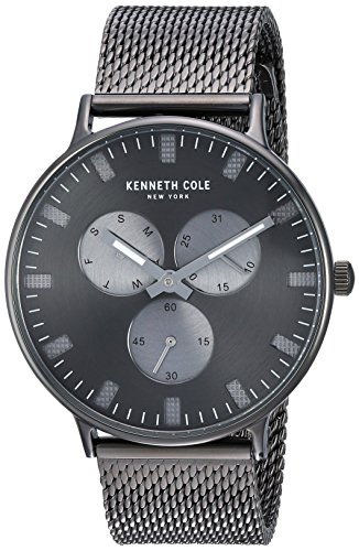 Montre - Kenneth Cole - KC14946015