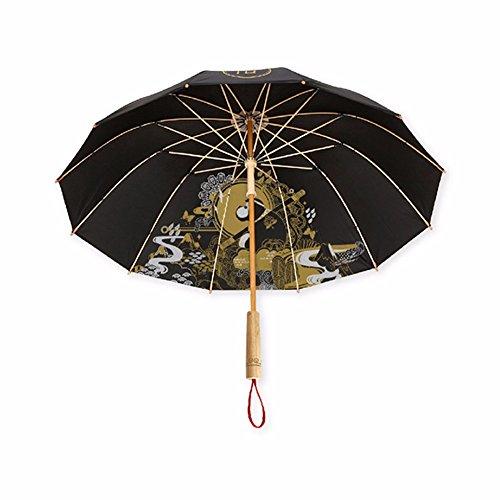 ssby-paraguas-de-bambu-largo-mango-vintage-hombres-y-mujeres-creatividad-con-una-caja-de-regalob