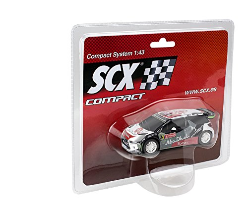 scalextric-compact-citron-ds3-wrc-rally-portugal-c10231x300