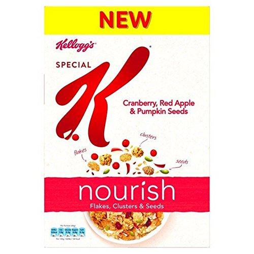 special-k-nutrire-cranberry-mela-440g-di-kellogg