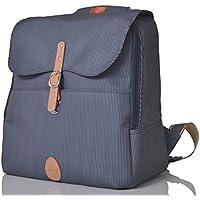 72a0457e56d57 Suchergebnis auf Amazon.de für  PacaPod - Wickeltaschen   Wickeln  Baby