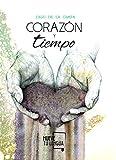 Libros PDF Corazon y tiempo Prosa poetica (PDF y EPUB) Descargar Libros Gratis